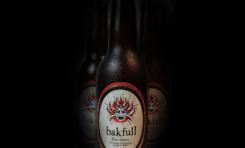 Bakfull...en mai une bière qui fait ce qui lui plaît