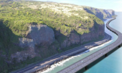 Enquête judiciaireà l'île de La Réunion : brouillard sur la NRL?