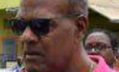 Les ardoises que Serge Letchimy laisse à la Collectivité Territoriale de Martinique