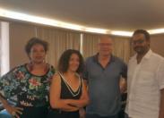 Martinique Citoyenne a rencontré Yan Monplaisir