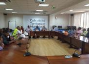Le BTP en grève en Martinique : les raisons du conflit