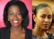 Législatives 2017 en Martinique : la guerre des suppléantes aura t-elle lieu ?