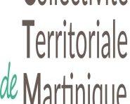 La CTM commémore le 22 mai