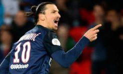 Modeste comme un Zlatan !