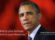 La phrase du jour (Obama)