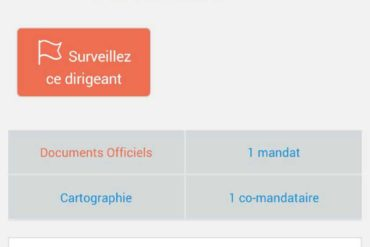 Panama Papers - les originaires de Martinique - Partie 1/4