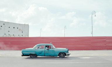 Good morning Cuba ! (photos)