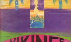 Les Vikings de la Guadeloupe (1h15 de musique)