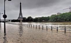 L'image du jour  [03/06/16] Paris