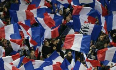 La lettre lacrymale à maman France des maires ultramarins