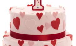 Bon anniversaire Serge Letchimy