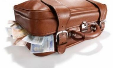 Un an plus tard Martinique Première retrouve la valise de 582 000 € du neveu de Serge Letchimy
