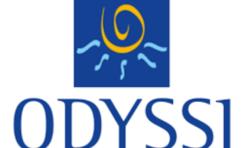 Odyssi Martinique : un fauteuil pour quatre