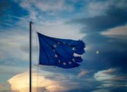 Crise de l'UE et chute de l'empire romain, de curieuses ressemblances. (conférence video)