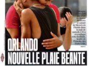 L'image du jour  [12/06/16] Orlando