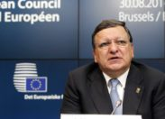 Jose Manuel Barroso se recycle à Goldman Sachs !