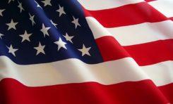 Les mythes fondateurs de l'Amérique. (Etude)