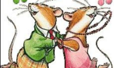 Législatives 2017 en Martinique : quand le cha...ben n'est pas là les souris dansent