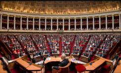 Législatives 2017 en Martinique : un scrutin indépend'Antiste