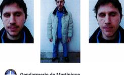 Et si les services secrets marocains étaient venus chercher Rachid ?