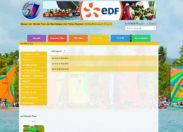 #TDY 2016 : la yole-ronde de Martinique agonise...