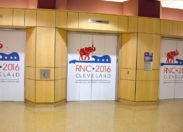 """Chez les Républicains US... les """"White Elevators""""... WTF"""