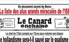 """""""Liliane Bettencourt, 1ère fortune française, ne paye pas d'ISF"""""""