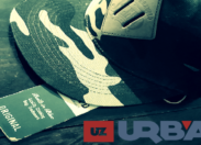 Urbanza : la startup du Men's Wear ouvre en Martinique