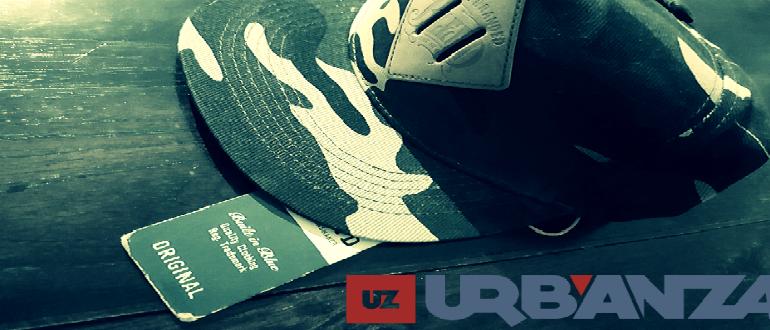 Urbanza : la startup du Men's Wear ouvre en Martinique