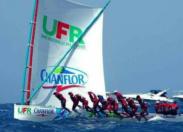 UFR/Chanflor gagne à  Saint-Pierre
