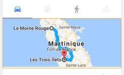 Cavale du djihadiste Rachid Rafaa en Martinique : on nous aurait donc menti ?