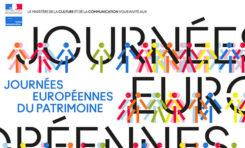 Habitation La Sucrerie, 200 ans d'histoire, animée - Journées Européennes du Patrimoine 2016 (Martinique)