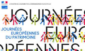 Archives de la Martinique - Journées Européennes du Patrimoine 2016 (Martinique)