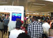 Air Caraïbes invente le plan Vigipirate virtuel
