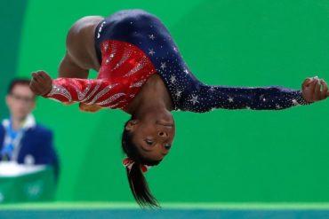 J.O : Les médailles aux femmes, les éloges aux hommes