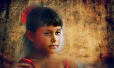 Peut-on souffrir des tragédies vécues par nos ancêtres ? (vidéo)