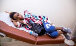 Zika en Floride : Les femmes enceintes interdites de Miami Beach et autre panique...