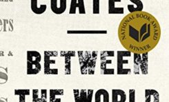 "A lire : ""Between the World and Me"""
