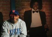 Spike Lee revient à Montréal pour FIFBM (bande annonce)