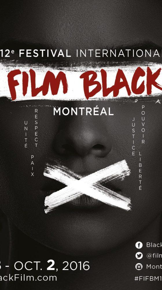 Montréal : Ouverture du Festival International du Film Black de Montréal