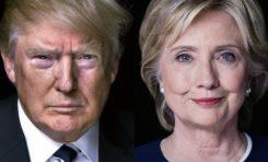 USA : Lundi soir 75% des Américains vont regarder la télé
