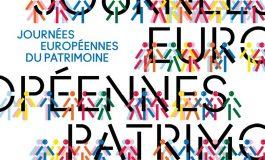 Journées du Patrimoine en Guadeloupe : tout le programme en pdf.