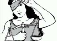 Exclusif : en Martinique le procureur général demande le dépaysement de l'affaire Marie-Jeanne