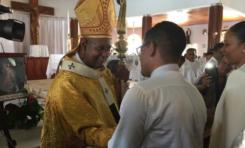 Nilor/Nella le nouveau duo législatif en quête de bénédiction divine