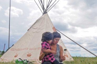 USA : Ce qu'il faut savoir sur la lutte historique des Amérindiens