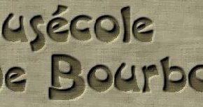 Musécole du collège Bourbon : A la découverte du patrimoine historique et citoyen du collège de Bourbon - Journées Européennes du Patrimoine à la Réunion