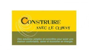 La case Bourbon : Construire avec le climat - Journées Européennes du Patrimoine à la Réunion