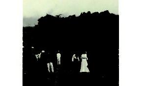 Domaine des Tourelles : Des hommes, des Hauts, des plantes - Journées Européennes du Patrimoine à la Réunion