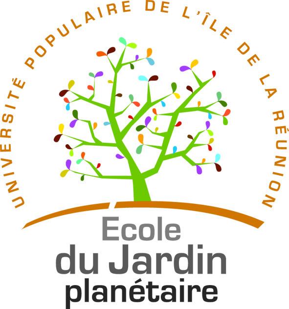 Rue de Paris : Jardins et patrimoine vivant – Journées Européennes du Patrimoine à la Réunion