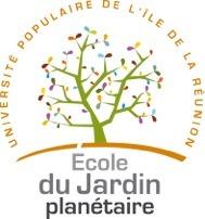 Circuit paysager : Le patrimoine arboré – Journées Européennes du Patrimoine à la Réunion
